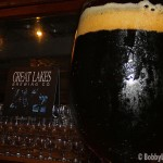 Great Lakes Barrel-Aged Blackout Stout 2010