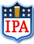 The Superbowl of IPAs logo