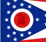 Ohio, land of the free, but not high ABV