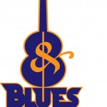 Blues &amp; Brews Returns to Akron Saturday August 6th