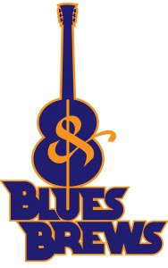 Blues & Brews Returns to Akron Saturday August 6th