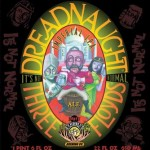 Three Floyds Dreadnaught Double IPA