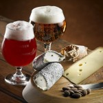 Pair Some Beer and Cheese at Market Garden!
