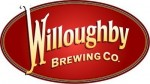 Learn All About Beer at Willoughby!