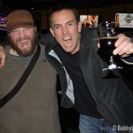 Bobby Likes Beer and Greg Koch