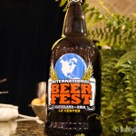 The Second Annual International Beer Fest