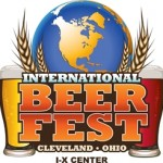 International Beer Festival