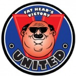 Victory_Fatheads_United